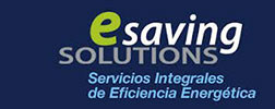 Esaving Solutions