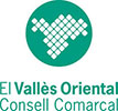 Consell Comarcal Valles Oriental